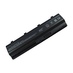 Gigantech DV6 3000 Replacement Battery For