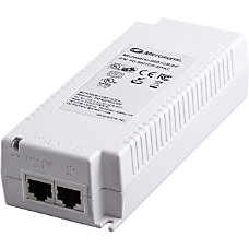 Microsemi 1 Port High Power 30W