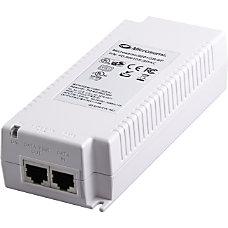 Microsemi 1 Port High Power 30W