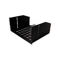OmniMount Rack Shelf