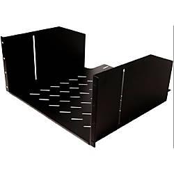 OmniMount RE5USHELF RE5U Shelf