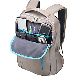 Asus MATTE Carrying Case Backpack for
