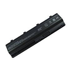 Gigantech CQ62 Replacement Battery For Compaq