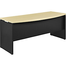Ameriwood Altra Pursuit Executive Desk 29