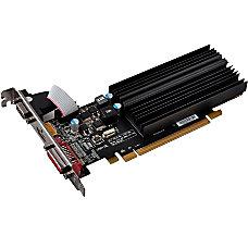 XFX Radeon R5 230 Graphic Card