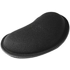 Allsop Ergoprene Gel Mouse Wrist Rest