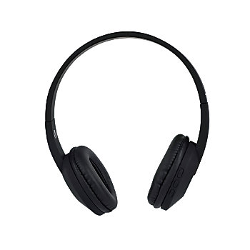 over ear headphones at office depot officemax share the knownledge. Black Bedroom Furniture Sets. Home Design Ideas