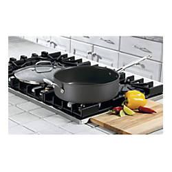 Cuisinart Chefs Classic 63330H Saucepan