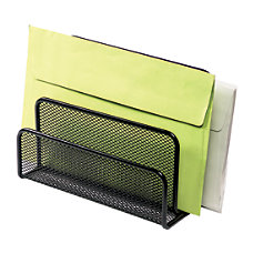 Office Depot Brand Metro Mesh Mini