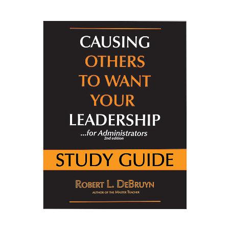master of instructional leadership