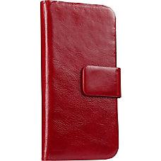 Sena Magia TFD010US Carrying Case Wallet