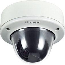 Bosch VDA 445DMY S Dummy Camera