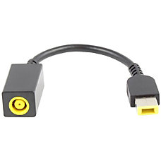 Lenovo ThinkPad Slim Power Conversion Cable