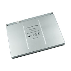 Gigantech Replacement Battery For MacBook Pro