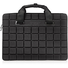 Macally Air Case Carrying Case for