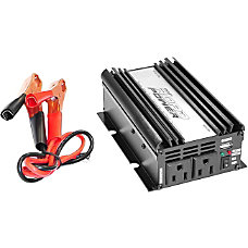 Pyle PINV66 Power Inverter
