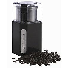 Nesco Coffee Bean Blade Grinder
