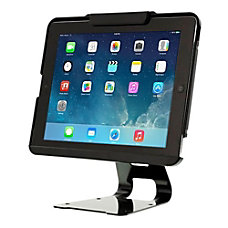 Tryten Tablet PC Stand