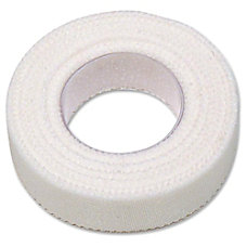 PhysiciansCare First Aid Adhesive Tape Refill
