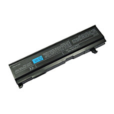 Gigantech PA3465 Laptop Replacement Battery For