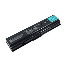 Gigantech PA3534 Laptop Replacement Battery For