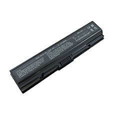 Gigantech PA3534H Laptop Replacement Battery For