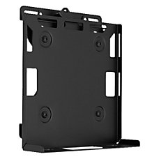 Chief PAC260W Wall Mount for Video