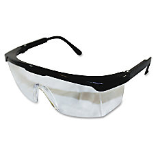 ProGuard Adjustable Safety Eyewear Visibility Protection