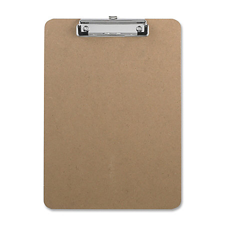Saunders Workmate Storage Clipboard  SAU00470 further OIC Portable Clipboard Storage Case 11 further  also Avery Office Essentials Economy Insertable Tab Dividers  AVE11466 additionally Sparco Hardboard Clipboard 8 12 X. on office depot clipboards
