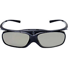 Viewsonic PGD 350 3D Glasses