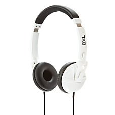 Skullcandy 2XL Shakedown On Ear Headphones