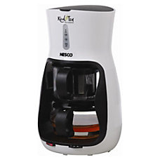 Nesco Tea Maker 1 Liter