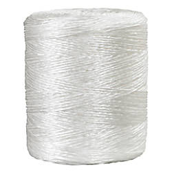 Office Depot Brand Polypropylene Tying Twine