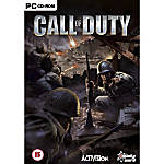 CALL OF DUTY Download Version