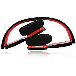 Adesso Xtream H2B Bluetooth Compact Foldable Headset