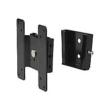 Bosch Wall Mount for Flat Panel