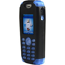 zCover Dock in Case IP Phone