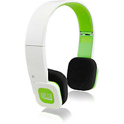 Adesso Xtream H2W Bluetooth Compact Foldable Headset