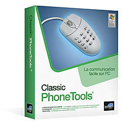 Classic PhoneTools 9 Download Version