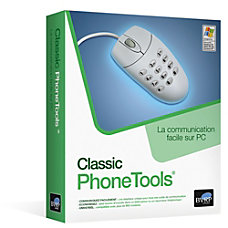 Classic PhoneTools 9 Download Version
