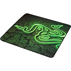 Razer Goliathus Control Edition Soft Gaming