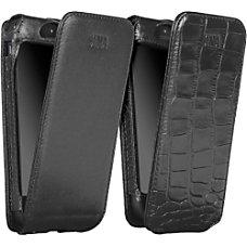 Sena Magnetic Flipper TFD011US Carrying Case