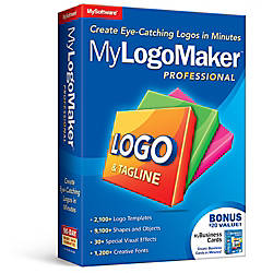 MyLogoMaker Download Version