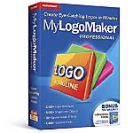 MyLogoMaker Download Version
