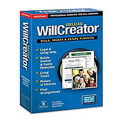 Will Creator Deluxe Download Version