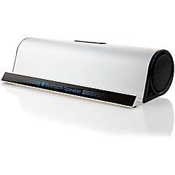 MYEPADS Speaker System Wireless Speakers