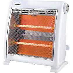 Optimus H 5511 Radiative Heater