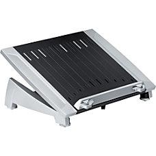 Laptop Stands Amp Lap Desks At Office Depot Officemax