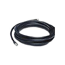 Cisco Aironet 20 Low Loss Cable