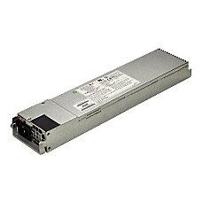 Supermicro PWS 401 1R Power Module